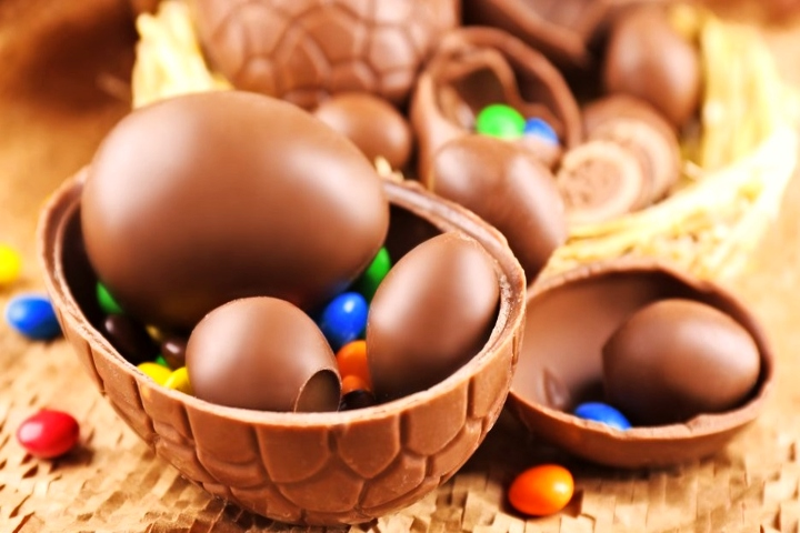 Portuguese Easter Traditions
