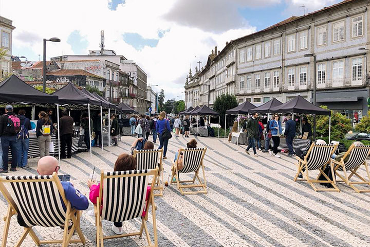 5 things to do this weekend in Porto