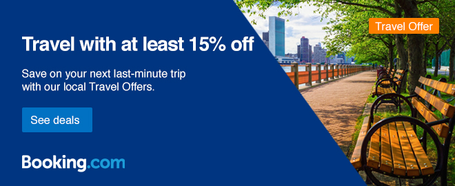 travel-offer-booking