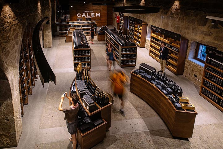 calem-winery-tour